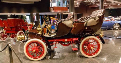 1906-cadillac-model-m-tulip-tourer