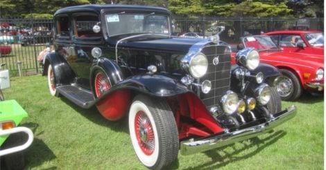 1932-cadillac-355b-v8-sedan