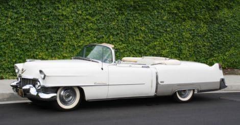 1954-cadillac-eldorado
