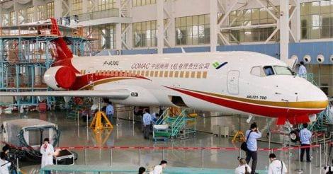 arj21-700-aircraft