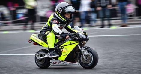 children-in-race1