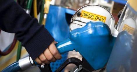 diesel-ban1