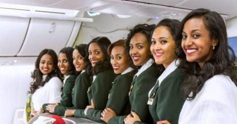 ethiopian-airlines-women-flight