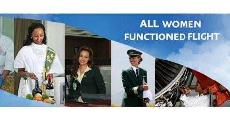 ethiopian-airlines-women-flight1