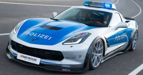 german-police-car-1