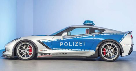 german-police-car-3