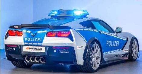 german-police-car-4