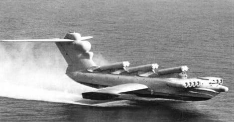 kranoplane-ground-effect-vehicle-3