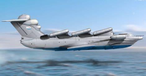 kranoplane-ground-effect-vehicle-5