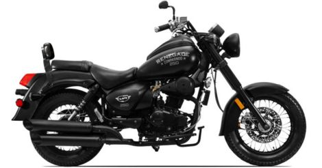 renegade-commando-250