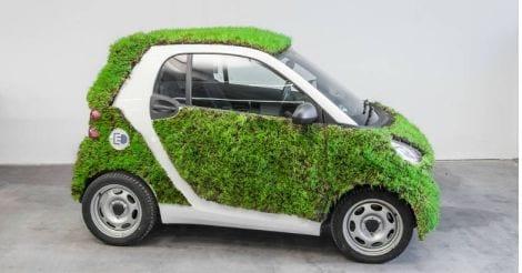 smart-car1