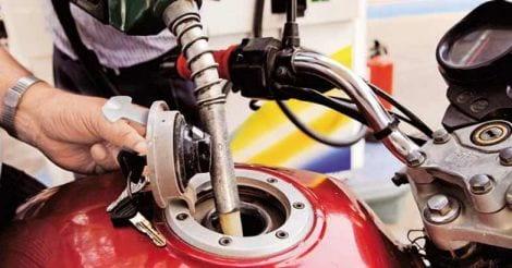 mrpl-to-open-fuel-pumps