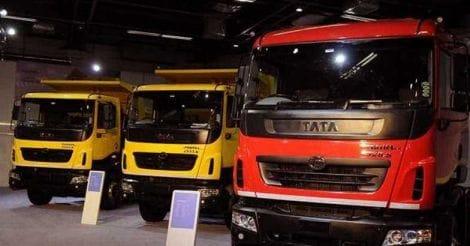 tata-prima-trucks