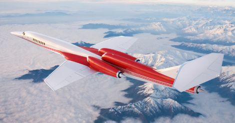 aerion-as2-2