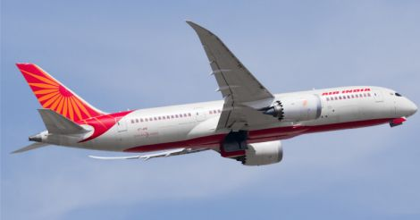 air-india-boeing-787-8-dreamliner
