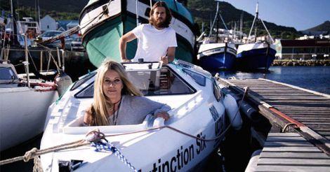 atlantic-ocean-pedel-boat
