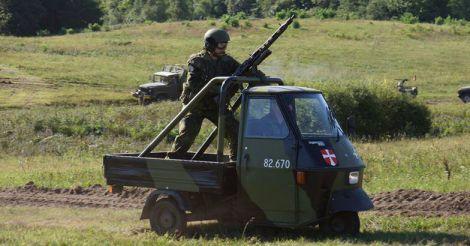 auto-rickshaw-army