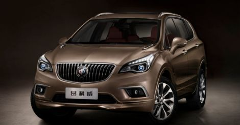 buick-envision-01