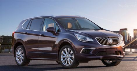 buick-envision-3