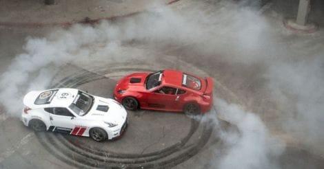 drifting2