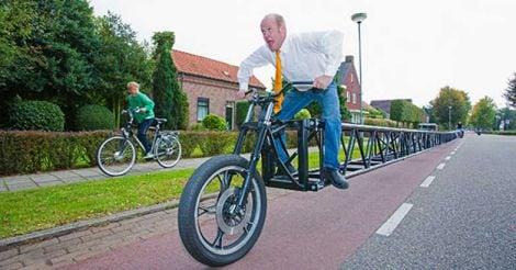 longest-bicycle1