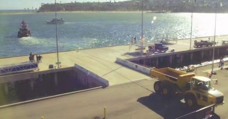 lorry-vs-boat