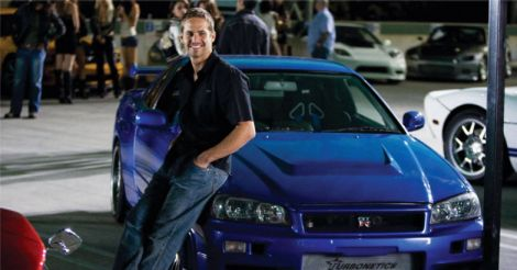 paul-walker-blue-car