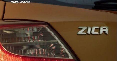 tata-zica-hatchback