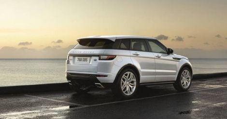 2016-range-rover-evoque-3