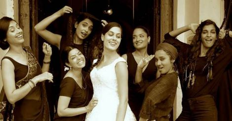 angry-indian-goddesses-still