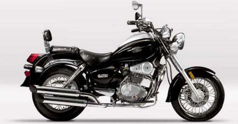 um-motorcycles-renegade
