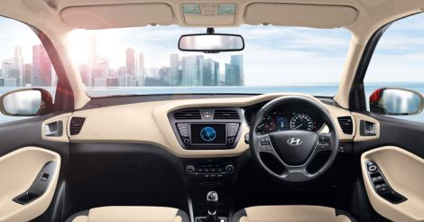 elite-i20-interior