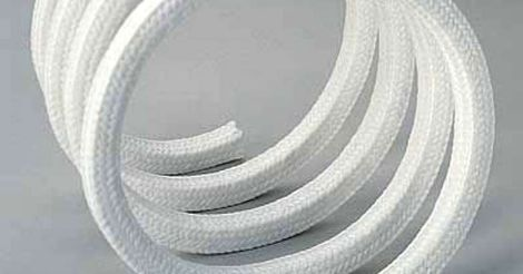 Teflon Fibers