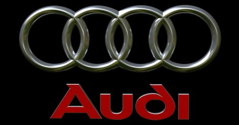 Audi may join Red Bull