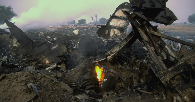charkhi-dadri-mid-air-collision-3