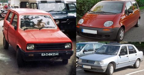 discontinued-cars