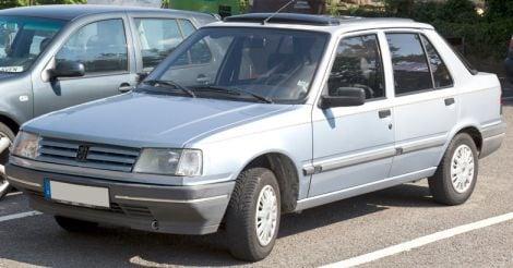 peugeot-309