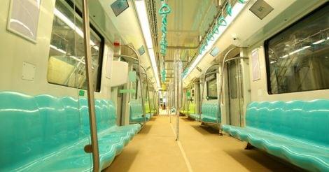 kochi-metro-11