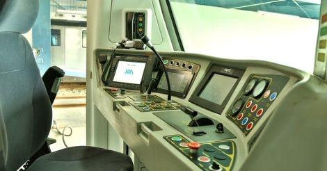 kochi-metro-7