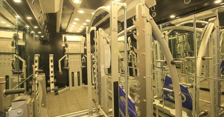 mobile-gym-4
