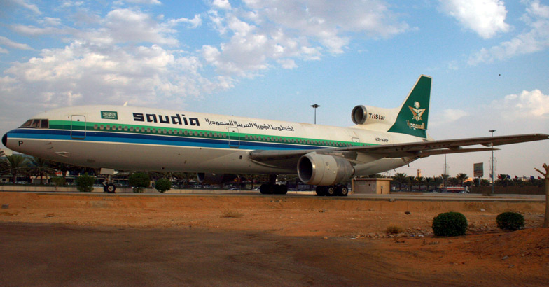 saudi-arabia-flight-163-1