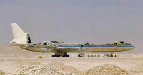 saudi-arabia-flight-163