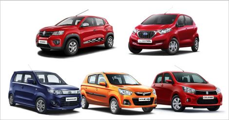 amt-cars-under-5lakhs