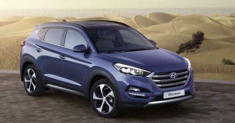 TUCSON-Hyundai-Auto-Expo-2
