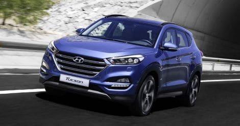TUCSON-Hyundai-Auto-Expo