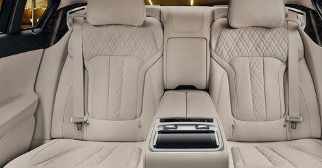 bmw-7-series-in-india-inter