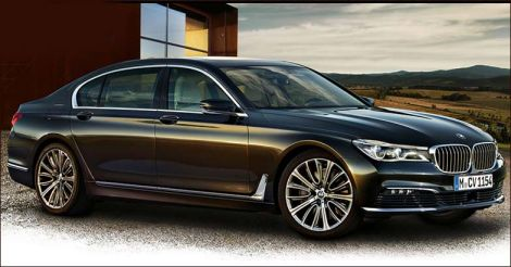 bmw-7-series-in-india