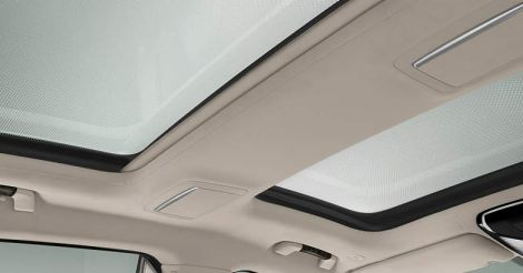 bmw-7-series-india-roof