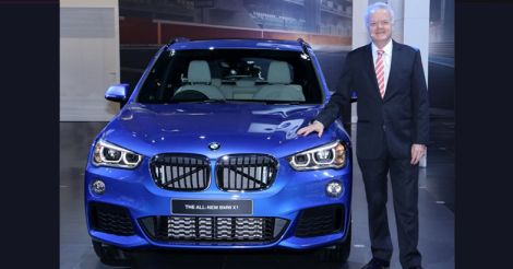 bmw-x1-launch-in-india