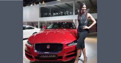 jaguar-xe-katrina-kaif